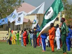 JICA_南スーダン_国民結束の日