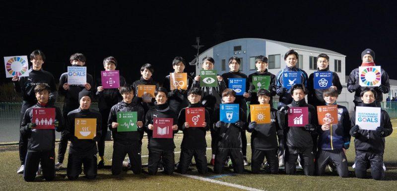 ジェイリース_SDGs