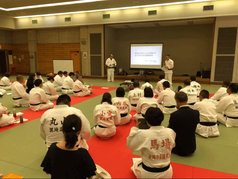 judo3.0_ワークショップ