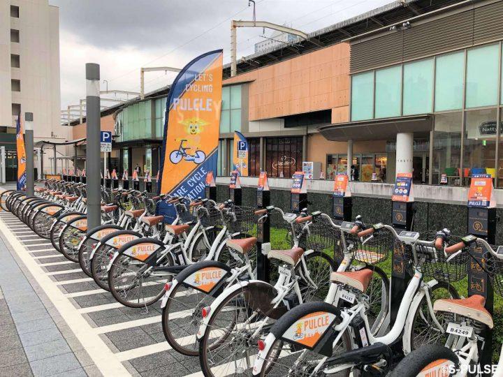 ステーション写真_静岡駅